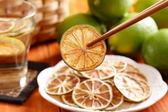 檸魔坊手作黃金檸檬片(原味/薄荷/金桔/肉桂/茶片/糖芯)