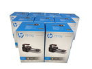 HP F910G 【送32G】174度/GPS測速提示/行車記錄器/星光夜視/HDR