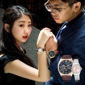 【公司貨保固】CITIZEN 甜蜜愛戀情侶對錶 CA4283-04L_FE1140-51X 熱賣中!