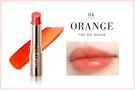 OPERA渲漾水色唇膏-04橙橘(3.8...