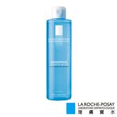 La Roche-Posay理膚寶水 水感保濕清新化妝水 200ML 【美十樂藥妝保健】