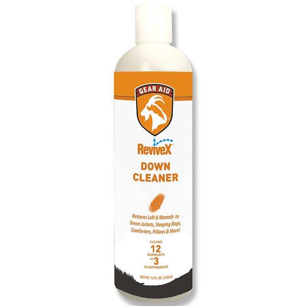 [McNETT]羽絨專用清潔劑/Down Cleaner(36286)