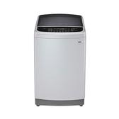 【LG樂金】11公斤第3代DD直立式變頻洗衣機(極窄版) WT-SD119HSG(不鏽鋼銀)