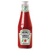 HEINZ亨式番茄醬397g【愛買】