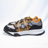 Timberland SLEET GARRISON TRAIL 休閒鞋 A41S8 男款 橘咖【iSport愛運動】