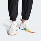 【折後$4880】adidas NMD_...