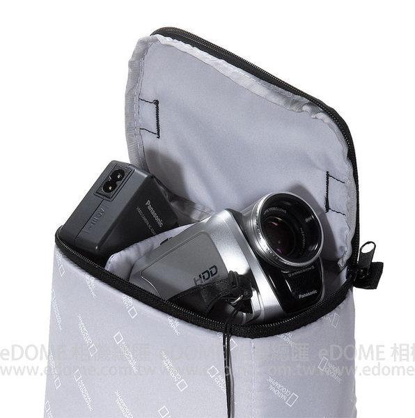 NATIONAL GEOGRAPHIC 國家地理 NG W2160 ★出清特價★ (24期0利率 免運 正成公司貨) 相機包 電腦包