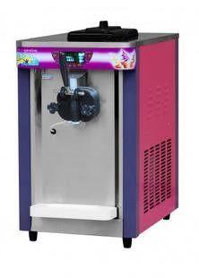單色冰淇淋機