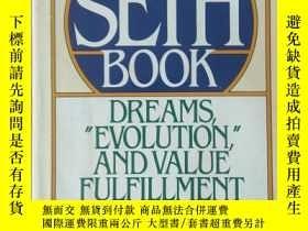 二手書博民逛書店Dreams,罕見 Evolution , and Value