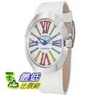 [美國直購 ShopUSA] Locman Sport 男士手錶 242WH2BR $7938