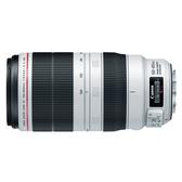 24期零利率 CANON EF 100-400mm f/4.5-5.6L IS II USM 二代大胖白 公司貨