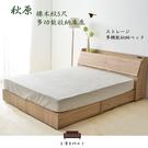 床底【UHO】「久澤木柞」秋原-橡木紋5...
