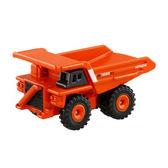TOMICA 小車 102 日立建機 傾倒卡車 TOYeGO 玩具e哥