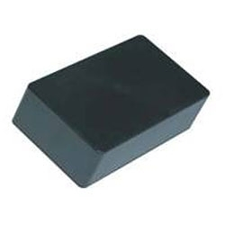 E.I.C. 萬用盒 CABINET 023 黑色