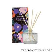 紐西蘭 The Aromatherapy Co FLWR系列 紫羅蘭 90ml 擴香