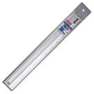 【奇奇文具】三燕COX CB-300 鋁合金直尺