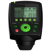 ◎相機專家◎ Phottix Odin II TTL 無線閃燈發射器 for Nikon 送eneloop低自放電電池 公司貨