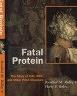 二手書R2YB《Fatal Protein》1998-Ridley-019852