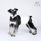 狗狗尿片生理褲泰迪比熊尿不濕一次性紙尿褲內褲