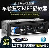 台灣現貨 迷妳小型功放機音箱 40W+40W 家用 車用 擴音機 2聲道 110V藍牙音箱