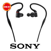 迅速到貨 ❤ SONY XBA-Z5 耳掛式平衡電樞耳機 公司貨