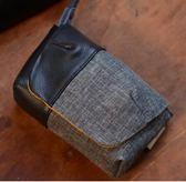 數碼相機包for富士X100F/T/S皮套索尼A5100LX100包 茱莉亞嚴選