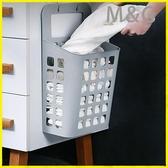 MG 洗衣籃臟衣籃收納筐臟衣簍洗衣籃家用簡約衣物收納洗衣筐