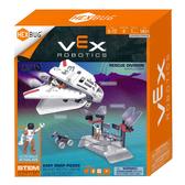 VEX 星際冒險組