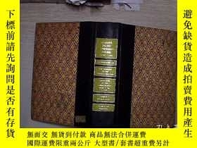 二手書博民逛書店READER S罕見DIGEST CONDENSED BOOKS1978 讀者文摘1978(04)Y20300