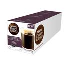 雀巢 咖啡 DOLCE GUSTO 美式...