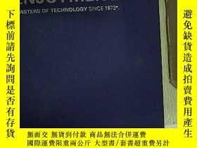 二手書博民逛書店WATER罕見ENJOYMENT VOLUME 5(112)Y1