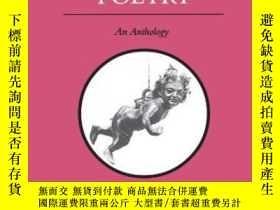 二手書博民逛書店Hellenistic罕見Poetry: An Antholog