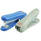 《享亮商城》HD-50 灰 釘書機 MAX