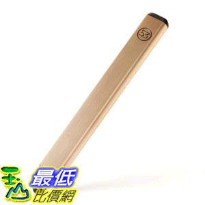 [104美國直購] Pencil Paper by FiftyThree 53PA05 Digital Stylus Gold (金色) 觸控筆 壓力感應式 適用iPad 53筆