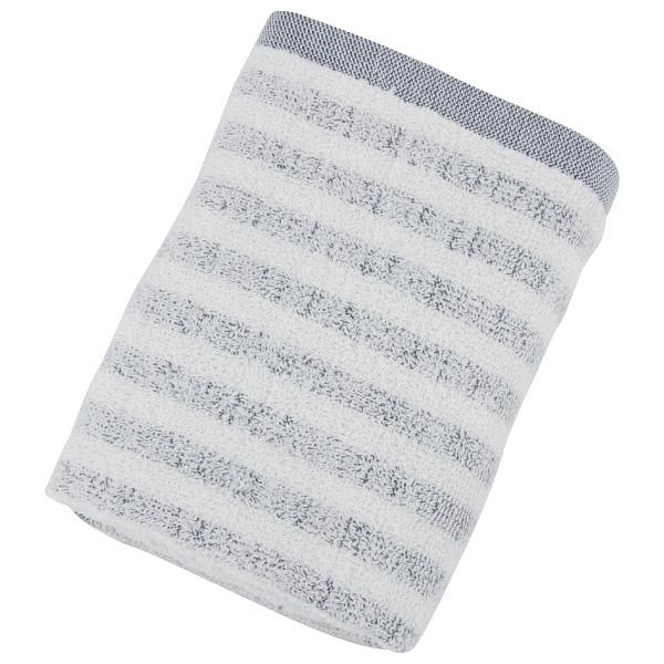 毛巾 DH BORDER NV NITORI宜得利家居