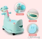 兒童屎尿盆嬰兒大便座便器男寶寶坐便器防濺尿小孩子馬桶男女通用