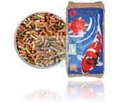 [ 台中水族 ] Tropical錦鯉綜合條狀飼料-4kg 特價