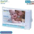 【EVERSOFT寶貝墊】床包式 嬰兒床...