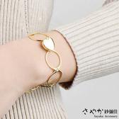 【Sayaka紗彌佳】925純銀 銘記於心 愛心造型變形戒指.手鍊