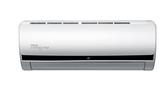 ↙0利率↙TECO東元約4~5坪變頻冷暖分離式冷氣MS29IE-HS2/MA29IH-HS2【南霸天電器百貨】