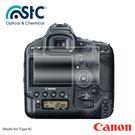 Canon 1DX/1DX Mark I...