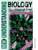 二手書博民逛書店 《Understanding Biology for Advanced Level》 R2Y ISBN:0748739572│GlennToole
