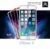 [富廉網] JTL iPhone 6 Plus (5.5吋) 極薄航太鋁合金保護邊框