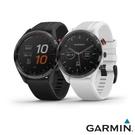 【南紡購物中心】GARMIN APPROACH S62 進階高爾夫球 GPS 腕錶
