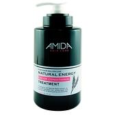 AMIDA蜜拉角質蛋白護髮素1000ML