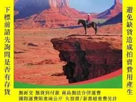 二手書博民逛書店Lonely罕見Planet: Discover USAY254800 RegisStLouis 著 Lone