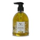 蓬髮舒壓淨髮露-5種植物精萃 (500ml)-butyshop沛莉