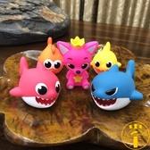 兒童洗澡玩具動物公仔寶寶吸水噴水玩偶潛水【雲木雜貨】
