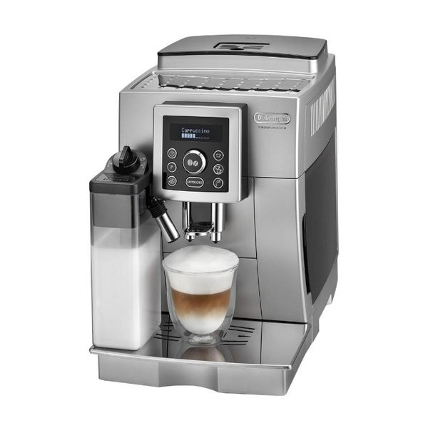 迪朗奇 Delonghi 典華型全自動咖啡機 ECAM23.460.S