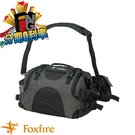 【24期0利率】Foxfire 狐火 長臀包 側背包 (灰色) 攝影包 日本專業相機包 公司貨